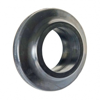 Rubber ring type 1017