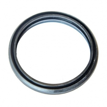 Seals for PVC pipes