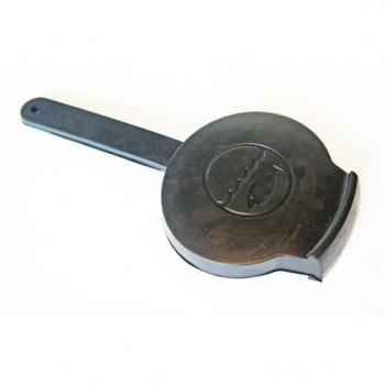 Water lid
