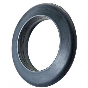 Rubber ring type A