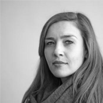 Kristina Koleva