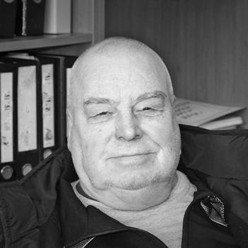 Krystio Nanev