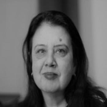 Mariana Kabaivanova