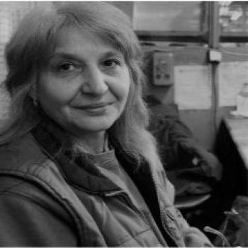 Svetla Tacheva