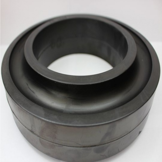 Rubber ring type 1006