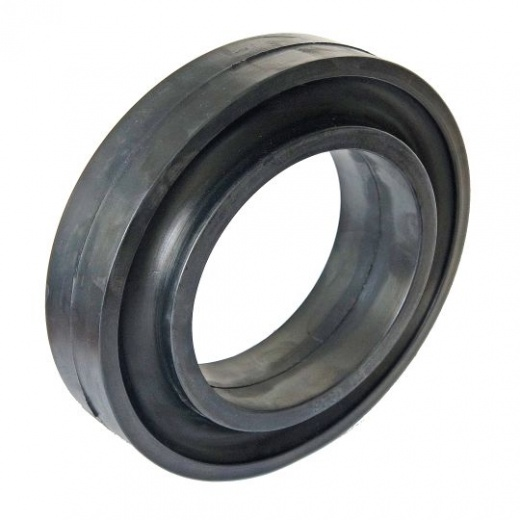 Rubber ring type P